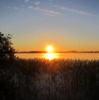Karelien (RU) - Seminarreise 13. bis 24.08.2018